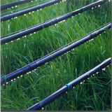 Pijp van uitstekende kwaliteit van de Irrigatie van de Pijp van de Irrigatie van het Landbouwbedrijf de Landbouw