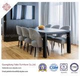 Vier-Sternehotel-Möbel mit Wohnzimmer-Möbeln stellten ein (YB-G-13)