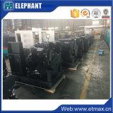 600kw 750kVA Originele Deutz Diesel Genset