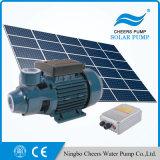 태양 승압기 펌프는, 고품질을 1 인치 관개 태양 수도 펌프, 지상수 펌프 양수한다