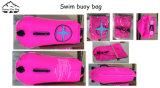 Voll auf Lagere im Freien Swim-sichere Bojen-populäre Schwimmen-Zug-Boje