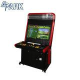 Jogo de arcada Street Fighter Arcade Vewlix Taito-L máquina de jogos