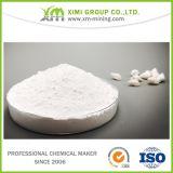 Ximi capa y sulfato de bario precipitado pintura Baso4 del polvo del grupo