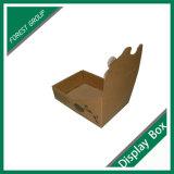 Caixa de indicador do papel da origem da impressão de Flexo