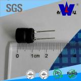 Le LGB tapent l'inducteur bobiné radial avec RoHS