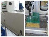 mecanismo impulsor variable de la CA de la velocidad de 7.5kw 10HP con el certificado del Ce e ISO9001: 2008