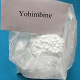 Pharma 급료 남자 성 증강 인자 스테로이드 분말 CAS 224785-91-5 Vardenafil