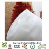 Tapis 15 '' x10 1/Pkg de neige utilisé pour la décoration de Noël