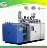 10L bouteille en plastique de machines de soufflage/machine de moulage par soufflage de produits en plastique