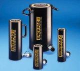 Enerpac Rac-Series original do cilindro de alumínio de ação simples (RAC, RAC-15010-5010, RAC-304, Rac-208)