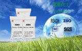 Sulfate de baryum naturel avec qualité et des prix compétitifs