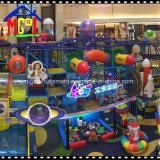 Игровая площадка для установки внутри помещений, мягкий играть зоны Naughty замок аттракционы для детей