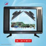 17inch DEL TV SKD (ZMH-170T2. RD8501.03B)