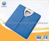 私Homecare装置ボディ電子スケールBr2010b