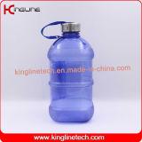 brocca di plastica 2.2L con la maniglia (KL-8035)
