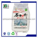 Sacchetti impaccanti del LDPE dell'HDPE di plastica libero