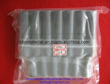 Precision промышленные полупроводниковые Nitride керамические рулевой тяги