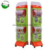 Игрушечные капсула Автомат Сингапур игрушка Автомат Малайзии