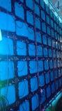 P3 Ultra Diecast exterior de la luz de la pantalla LED de alquiler en temperaturas frías -50 grados
