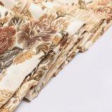ヘイニングのソファーのための新しいデザイン100%年のポリエステルファブリック