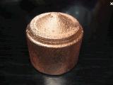 lingotto di rame ultra puro 6n per la stagnola del rame di elevata purezza