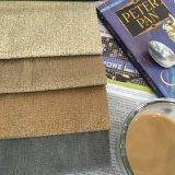 ソファーの家具のための安い家具製造販売業ファブリック
