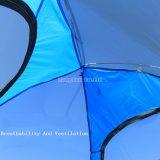 3 شخص [كمب تنت], ألومنيوم [بول] شاطئ خيمة