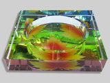 ガラスおよび木のための大きいフォーマット紫外線LEDの平面プリンター
