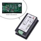 DC 0-100A LCD 디스플레이 디지털 현재 전압 힘 에너지 미터 멀티미터