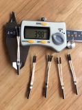 12V 24W mit kleinem Durchmesserkassetten-Heizung für Drucker 3D