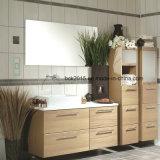 Шкафы ванной комнаты гостиницы, изделия комбинации санитарные