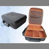 Портативное ЕВА Case&Bag для машины кофеего