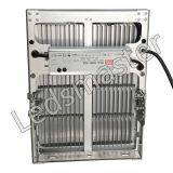 заводская цена 1000 Вт Светодиодные прожекторы панели Compititive цена