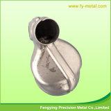 chapa metálica personalizada a soldagem, perfuração, estampagem