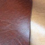 Sofá de couro sintético de mobiliário para assentos do Teatro de PU cadeira