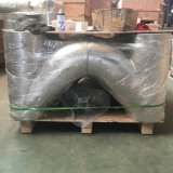 Te caliente de los laterales del acero inoxidable de la exportación de China