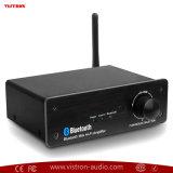 De in het groot Goedkopere Beste Versterker van Bluetooth van de Buis van de Kwaliteit voor de Audio van het Huis