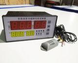 نموذج [إكسم-28] جهاز تحكّم كبيرة لأنّ أكثر من 10000 قدرة محضن