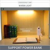 Stützenergien-Bank-Input Ubs Licht