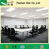 Matériau de construction léger/ Commission/ Conseil de plafond