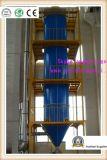 Ypg Serien-Druck-Spray-Trockner für synthetisches Reinigungsmittel-Puder