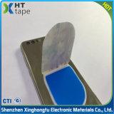 Nano Micro всасывающей трубки мобильного телефона обратно на наклейке