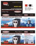 stabilisateur de tension CA Du réfrigérateur Mfd1500va à C.A. de 220V 110V