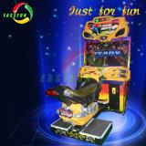 FF Automóvel simulador 3D Racing carro máquina de jogos/Accade Videojogos Boy para venda