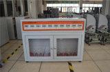 (10 Gruppen) Klebstreifen-Schalen-Prüfungs-Maschine