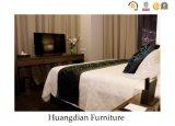 Muebles de estilo hotel Hotel nuevo mobiliario para la venta (HD641)