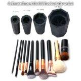 Brosse de maquillage Top-Quality nettoyeur professionnel