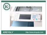 Remanufactured abgeschliffener RICOH MPC3001/C3501/C4501/C5501Color Kopierer