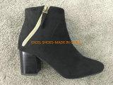 좋은 형식 새로운 디자인 &#160를 보기; 여자를 위한 발목 시동