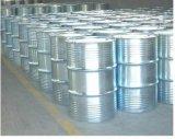 Specializzandosi nella produzione di fornire 3, 4-Dimethylphenol